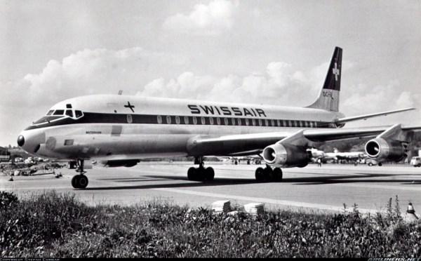 DC 8 dc832-ida