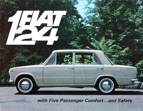 Fiat500USA-1967_Fiat_124_Sedan