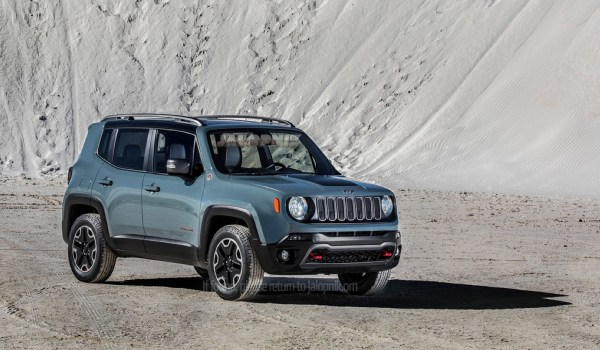 Jeep_Renegade_Leak_1