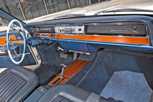 Opel Diplomat V8 Coup-729x486-624e8fb419bbecce