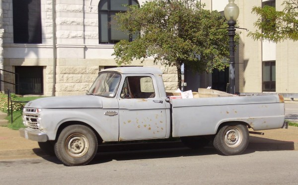 P7050014