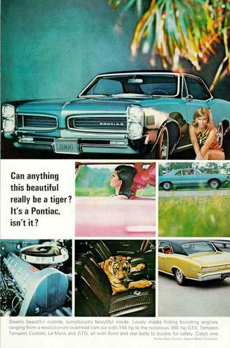 Pontiac_Ads-266ca19a