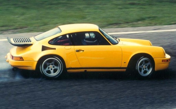 ruf_ctr_yellowbird-c