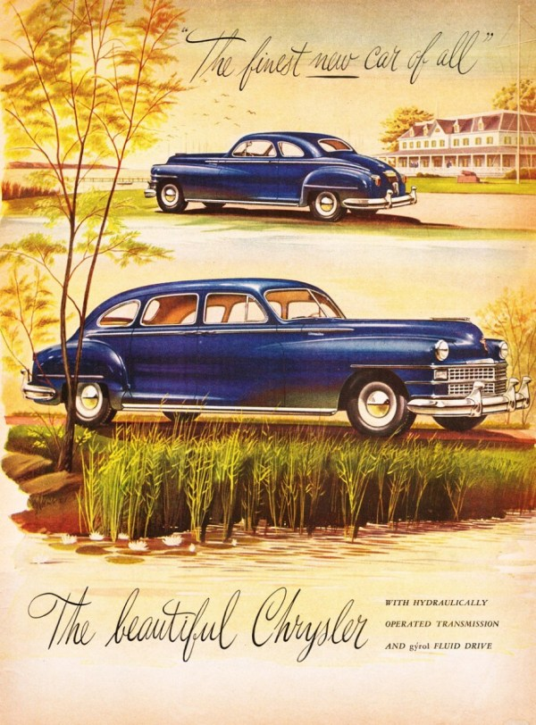 1946-Chrysler-Sedan-Club-Coupe-Ad