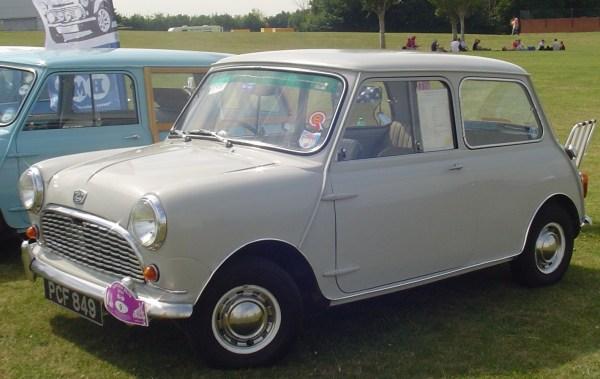 1960-Austin-Seven-3