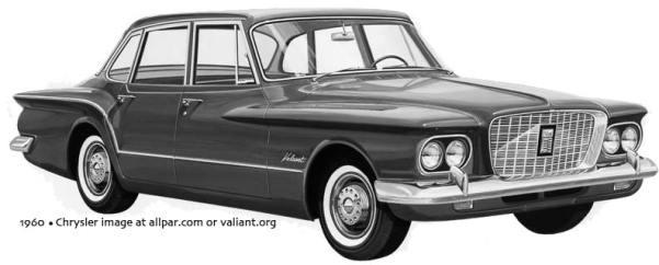 1960-valiant