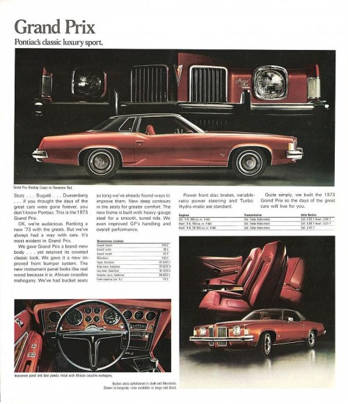 1973 Pontiac Full Line-02-03