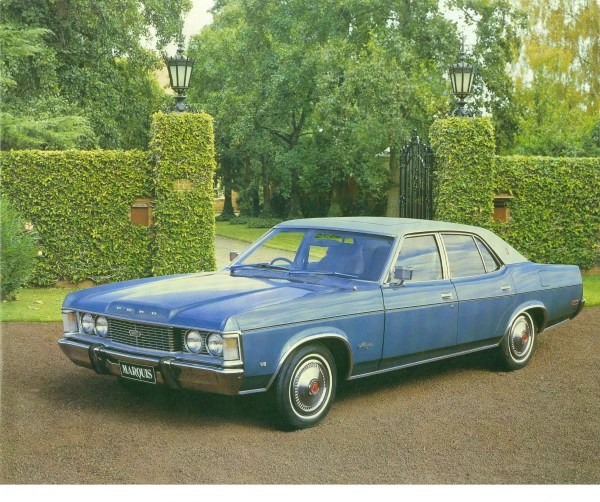 1976%20Ford%20Marquis%204