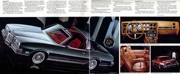 1978 Pontiac-03