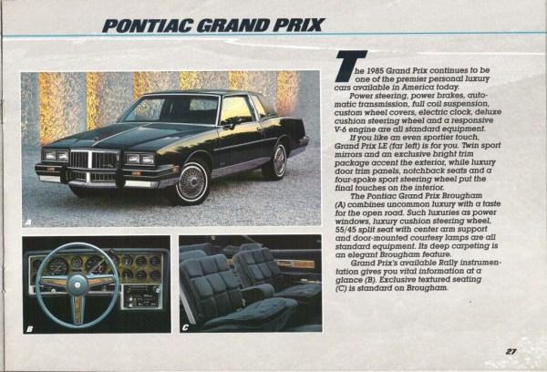 1985_pontiac_brochure_grandprix27