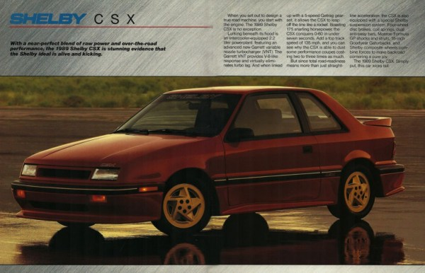 1989 Dodge Shelby Vehicles-04-05