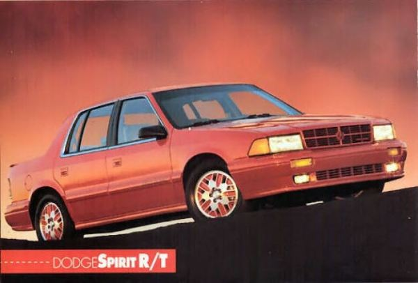 1991 Dodge Performance-05