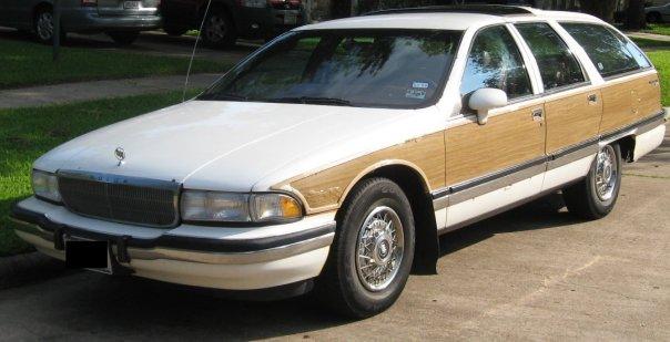 1992_buick_roadmaster_4_dr_estate_wagon-pic-6906046301079657947