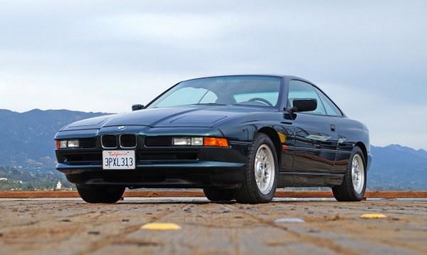 1995 840i d