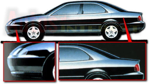 1997-Toyota-Camry-styling-proposal-sketch-E-med