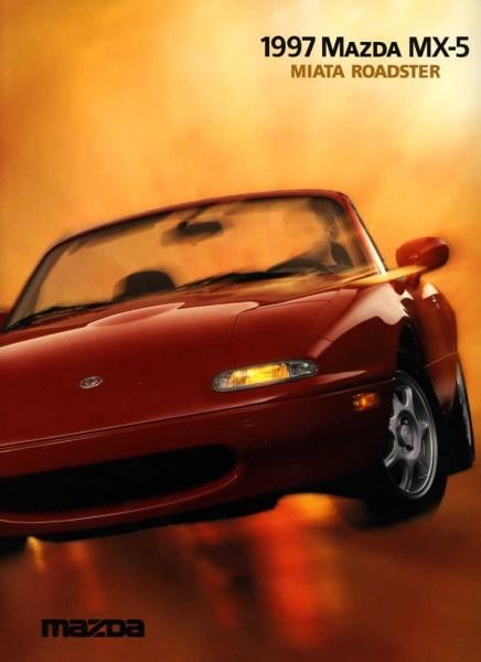 1997MiataAd01
