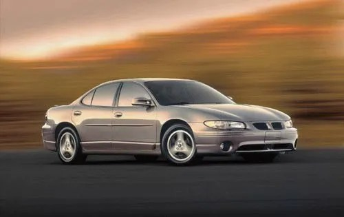 2002_pontiac_grand-prix_sedan_se_fq_oem_1_500