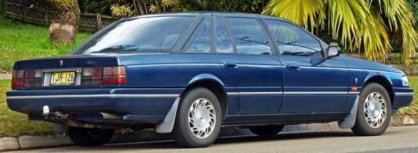 800px-1994_Ford_NC_II_Fairlane_Ghia_sedan_02
