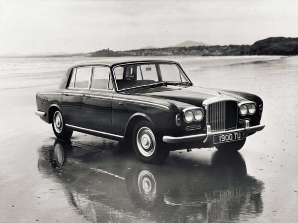 BentleyT1.1972.2
