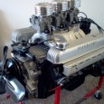 (first posted 3/20/2011. Updated 1/5/2021)    Nailhead: what did Buick do to deserve that less than flattering name for its legendary V8 engine from the mid-fifties to the mid sixties? […]