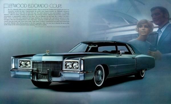 Cadillac 1971 eldo -07