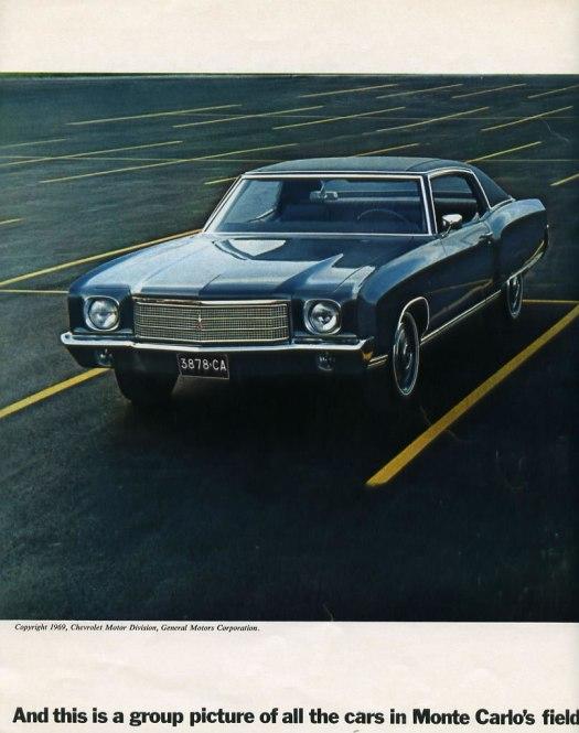 Chevrolet 1970 Monte Carlo-02