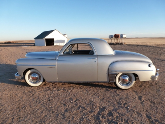 Dodge 1949 Wayfarer_Coupe_For_Sale_resize