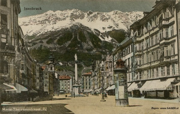 Innsbruck 1890 _MTH_7
