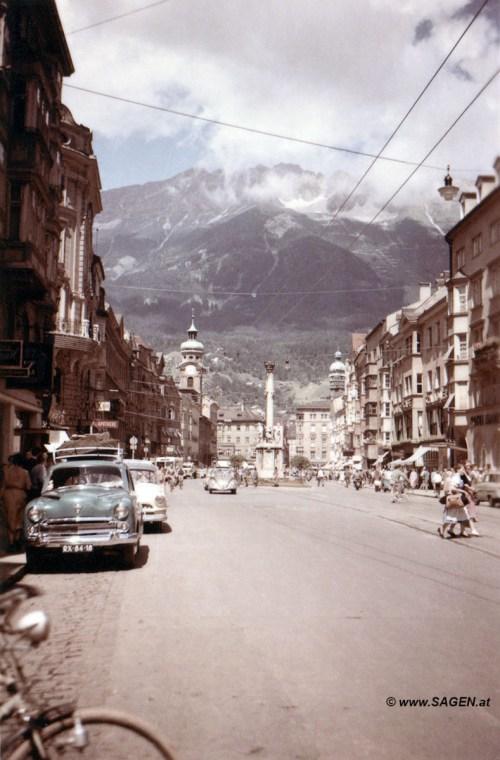 Innsbruck 1956 MT