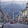 (click on images for full size) (first posted 1/13/2015)    Having stumbled into a trove of vintage photographs of my birth city Innsbruck, Austria, I've decided share the ones that […]