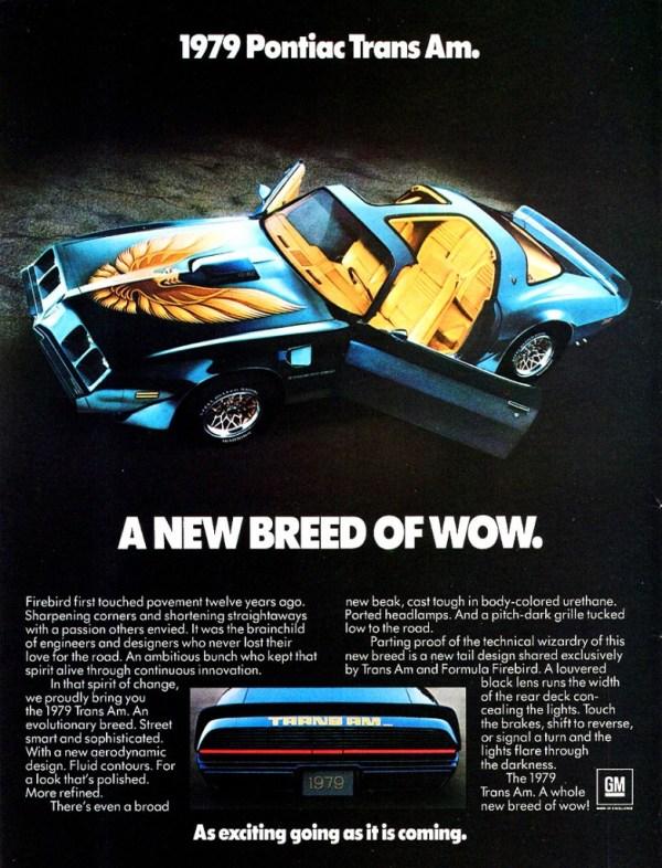 Pontiac 1979 Trans-Am-ad-a1-782x1024