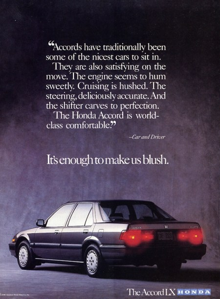 ad_honda_accord_sedan_lx_gray_1987