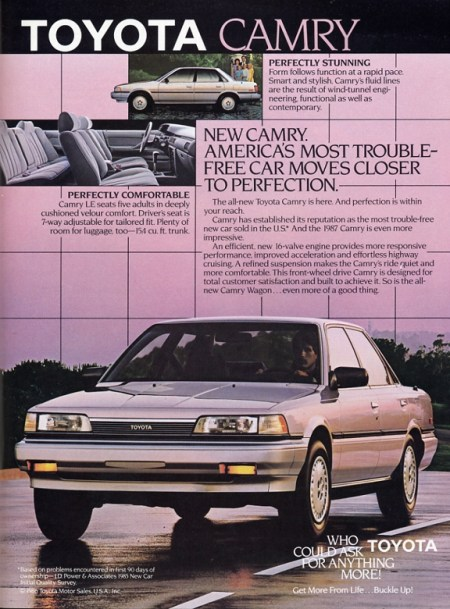 ad_toyota_camry_1987