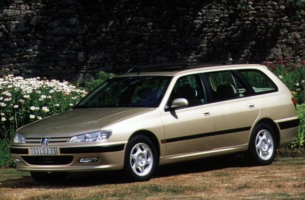 0462840-Peugeot-406-Break-SV-2.0-16V-1996