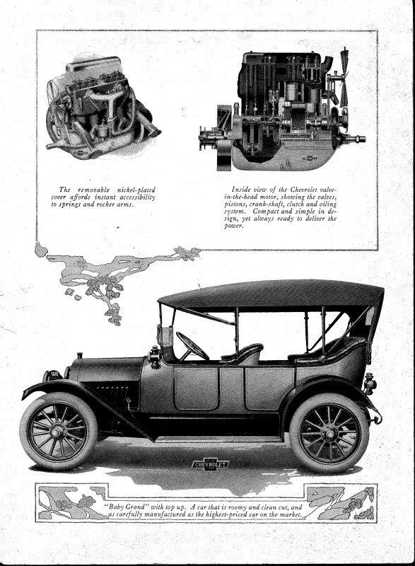 1914 Chevrolet-04