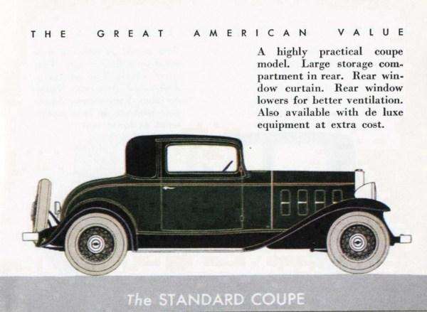 1932 Chevrolet-07
