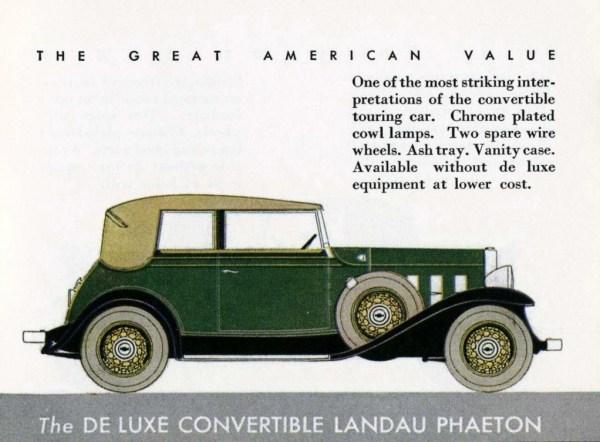 1932 Chevrolet-09