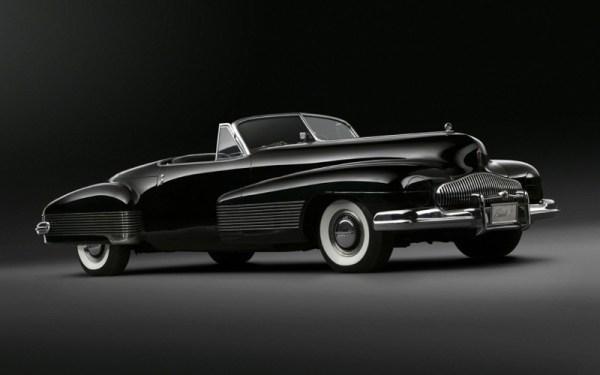 1938_Buick-Y-Job