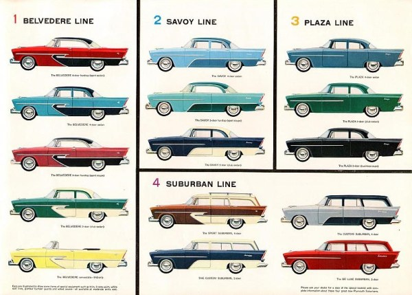 1956PlymouthAd03