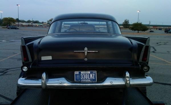 1956PlymouthPlaza02