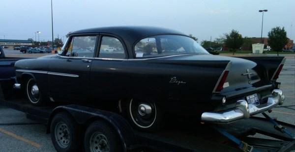 1956PlymouthPlaza05