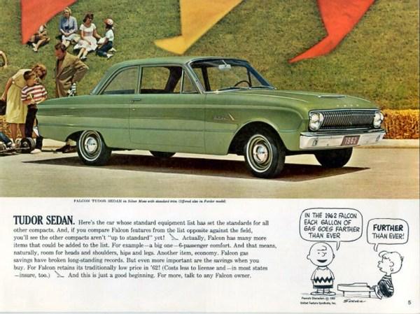 1962 Ford Falcon-05