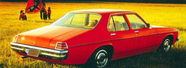 1974-Holden-HJ-Kingswood-sedan_wide