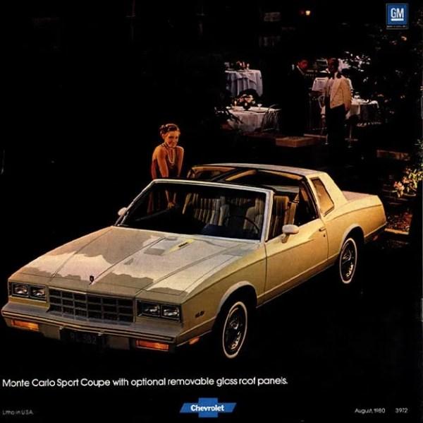 1981 Chevrolet Monte Carlo-09