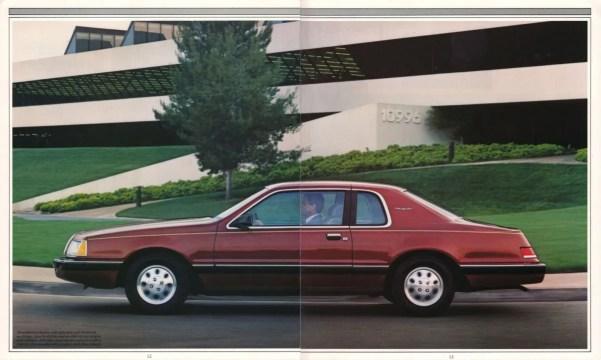 1985 Ford Thunderbird-12-13