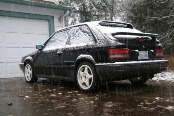 1989_Mazda_323_GTX_AWD_Street_Rally_Car_For_Sale_Rear_resize