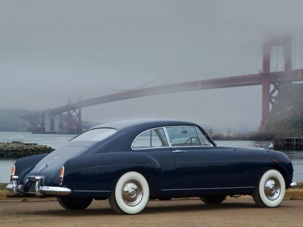 Bentley-S1-Continental-Sports-Saloon-by-Mulliner-1955-1959-Photo-10-800x600