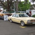 (first posted 2/25/2015) In our last installment, we covered the introduction of the Valiant and the subsequent Australian models based on the US Valiant (and Dart), but beginning in 1971, […]