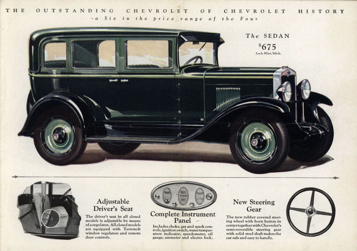 Curbside classic 1932 ford v8 america s v8 love affair for 1932 oldsmobile 4 door