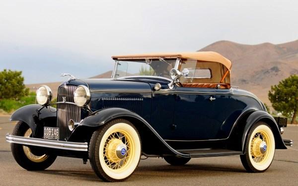 Ford 1932 -v8-roadster- 1ms.net